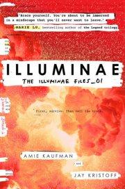 2. Illuminae