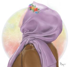 hijab take 3